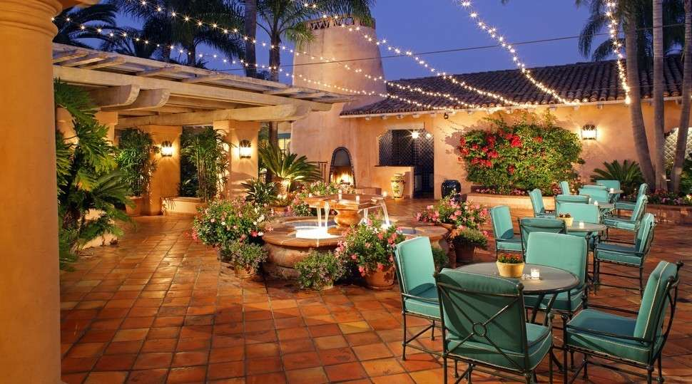 cimage_5eb81a10e8-thumbt Top 10 Best Hotels in USA You Can Stay in