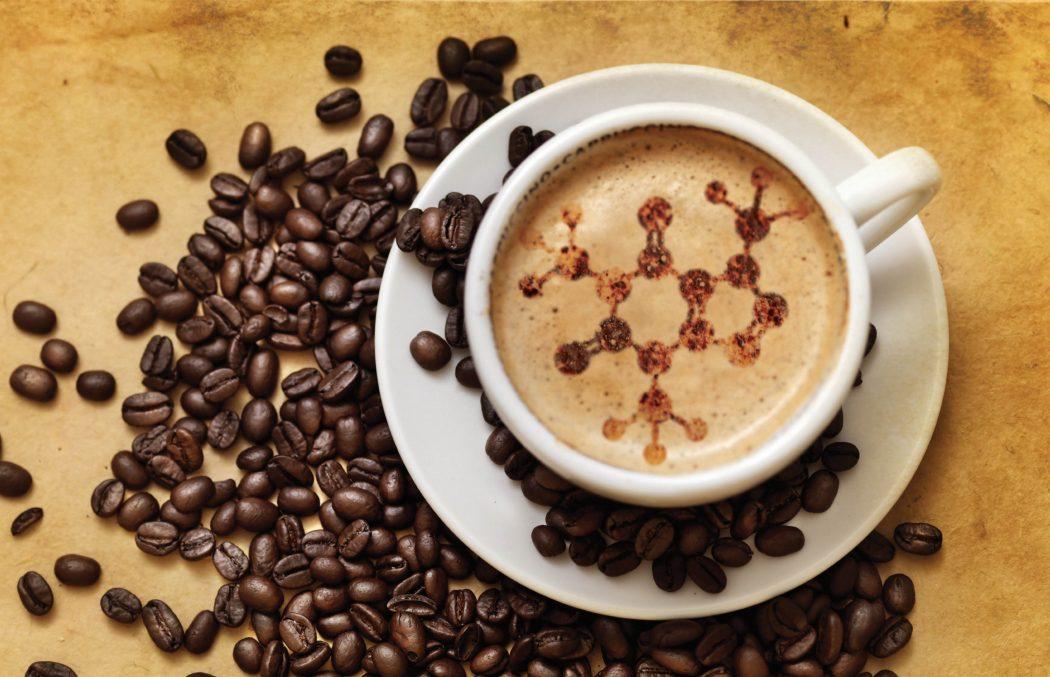 coffee-wallpaper Top 10 Ways Successful People Keep Calm