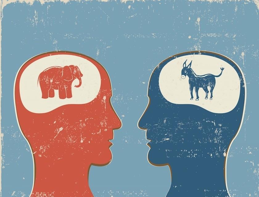 cognitive-bias-575x4451-840x640 Top 10 Hottest Topics in Brain Sciences