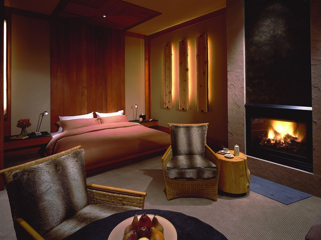 df710a8a3c0a447b89ebfa682c8df717 Top 10 Best Hotels in USA You Can Stay in