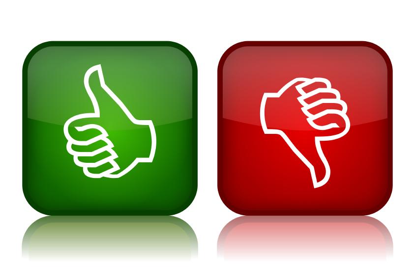 feedback Top 10 Ways to Ask Dumb Questions