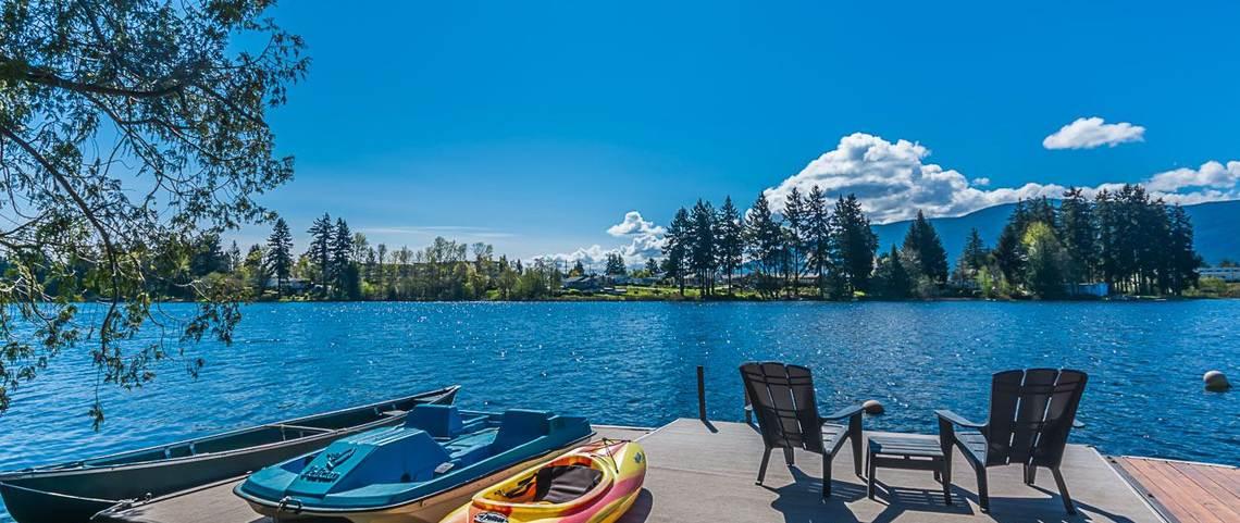 ferntree-240-9.jpg.1140x481_default Top 10 Best Cities in Canada to Work