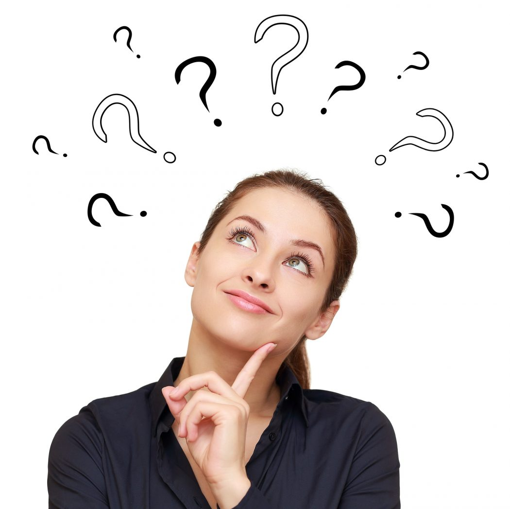 fun_questions_to_ask_your_friends Top 10 Ways to Ask Dumb Questions