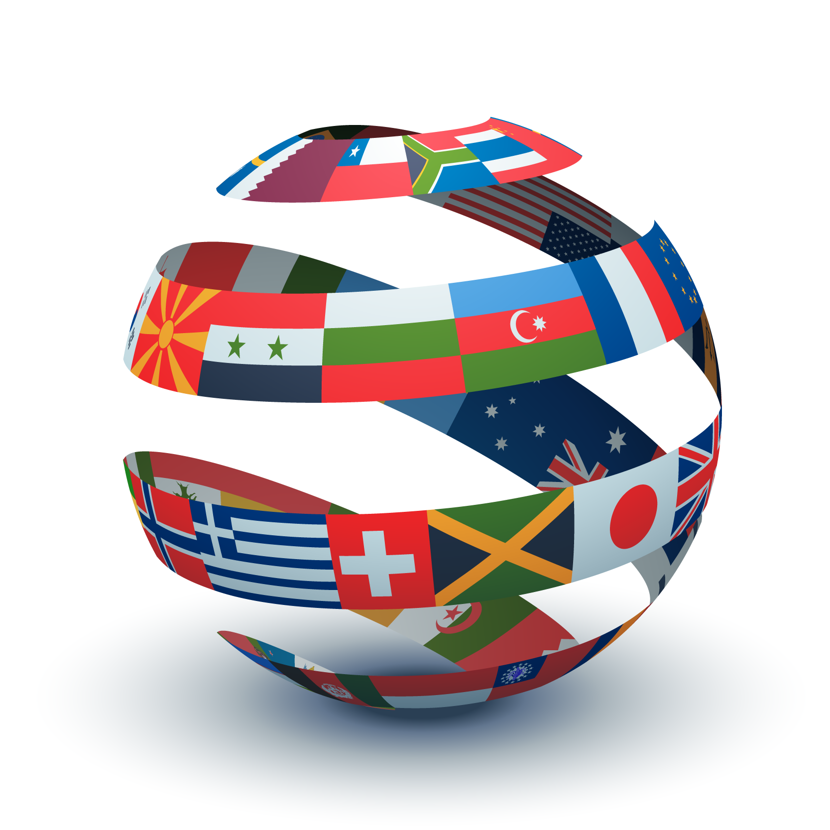 global_translation Top 10 Lowest Cost Business Ideas for Beginners