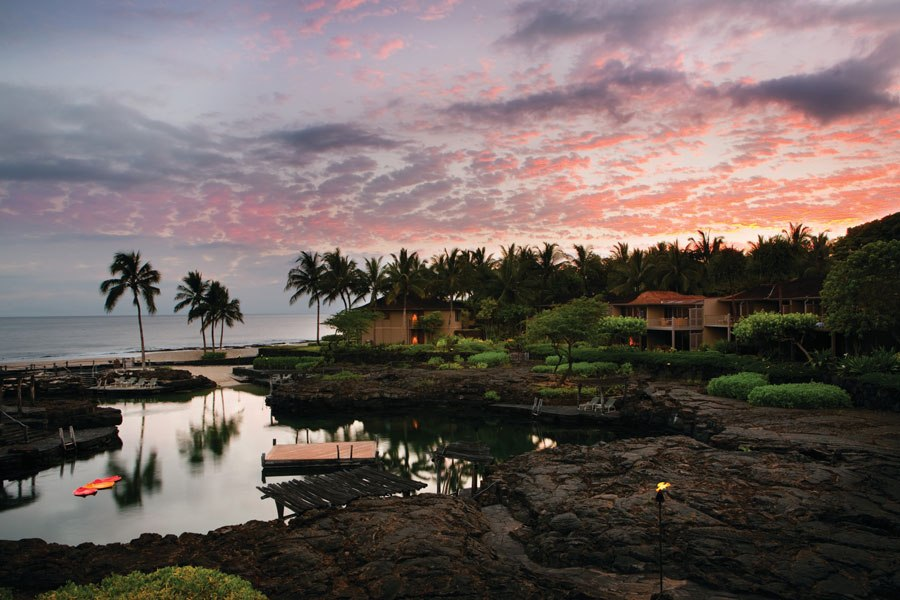 item6.size_.0.0.best-hotel-pools-07-hawaii Top 10 Best Hotels in USA You Can Stay in