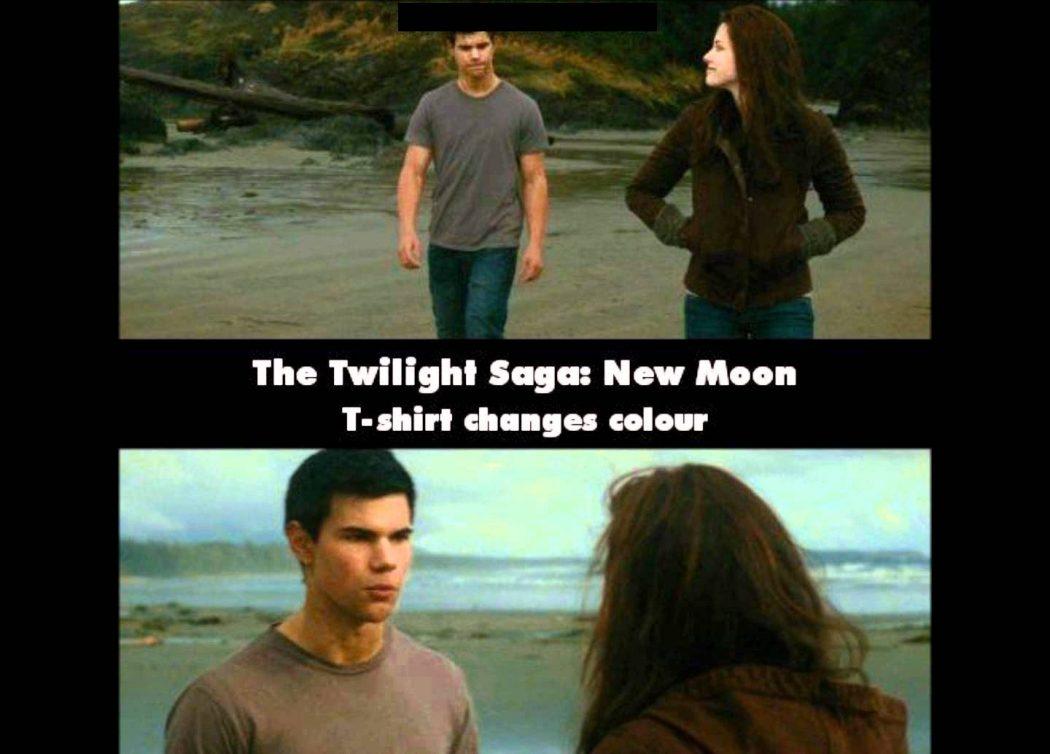 maxresdefault4 Top 10 Twilight Mistakes