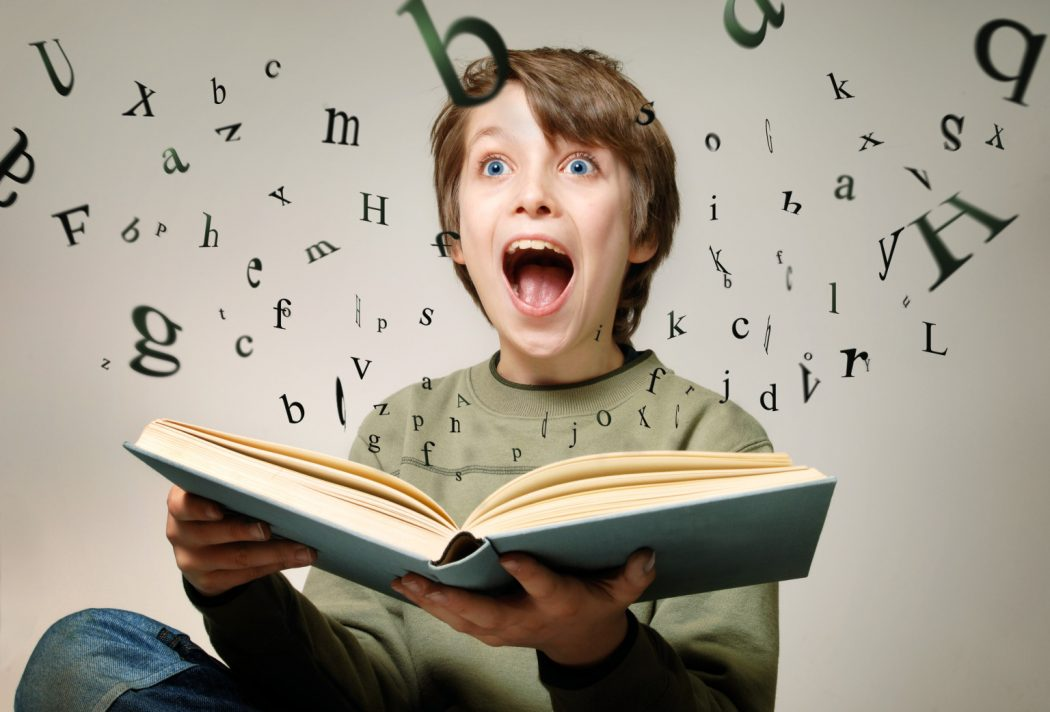 o-CHILD-READING-facebook Top 10 Ways to Motivate Your Child to Love Reading