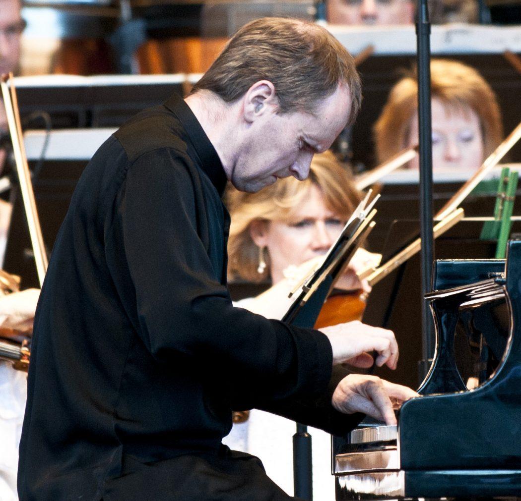 osborne_3 Top 10 Best Pianists Alive