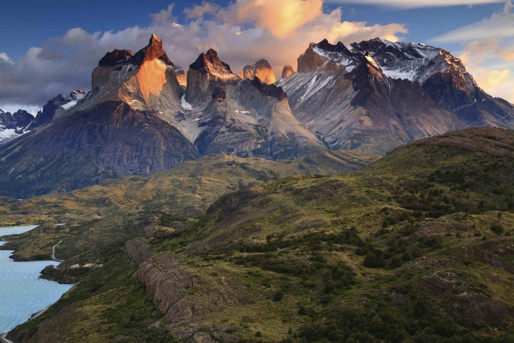 patagonia-chile-iltwmt Top 10 Most Ancient Lost Cities in the World