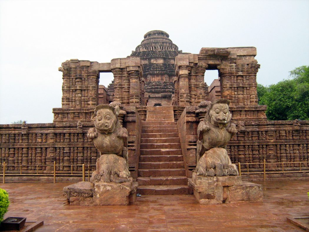 pic15 Top 10 Most Ancient India Artifacts Ever