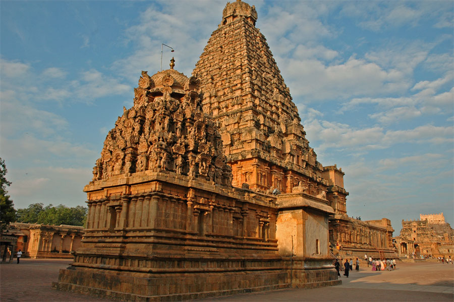 post-6151-1158749558 Top 10 Most Ancient India Artifacts Ever