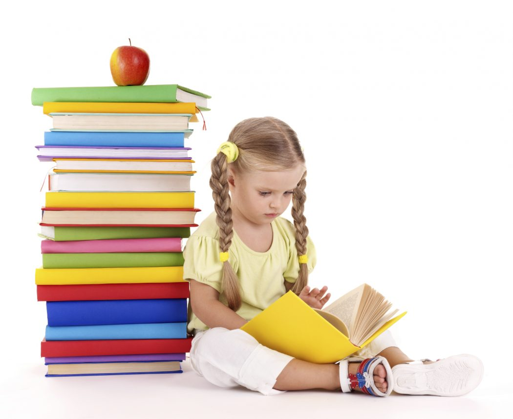 reading_0 Top 10 Ways to Motivate Your Child to Love Reading