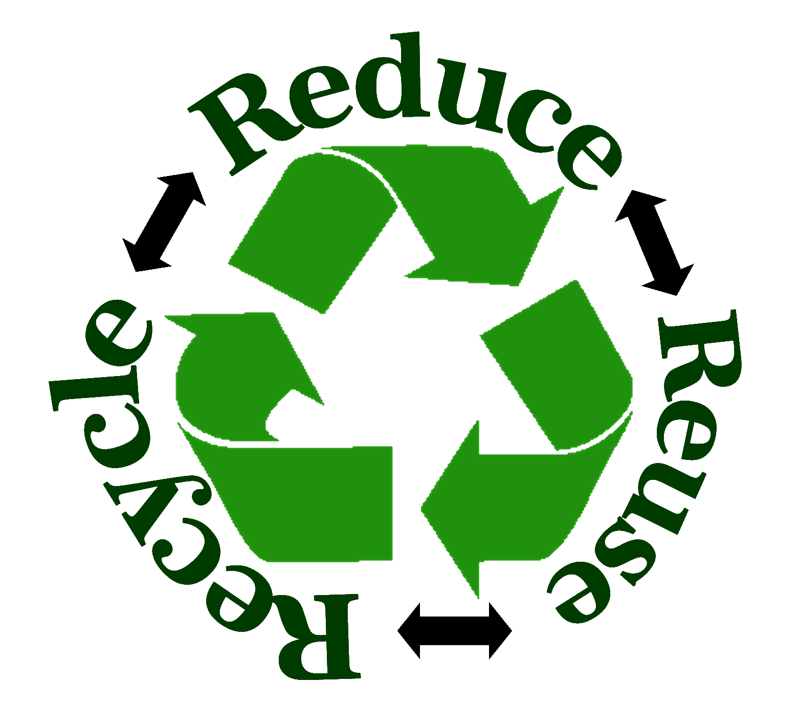 recycle_logo_copy-1 Top 10 Lowest Cost Business Ideas for Beginners