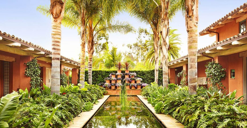 resort-and-spa-memberships Top 10 Best Hotels in USA You Can Stay in