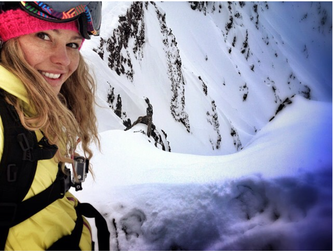 screen-shot-2014-09-03-at-10-14-24-pm Top 10 Most Adventurous Women in the World