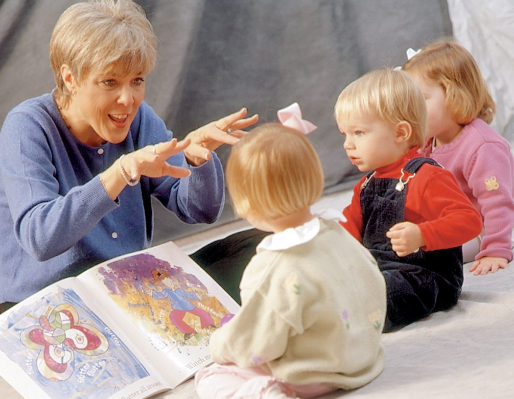 speech26 Top 10 Ways to Motivate Your Child to Love Reading