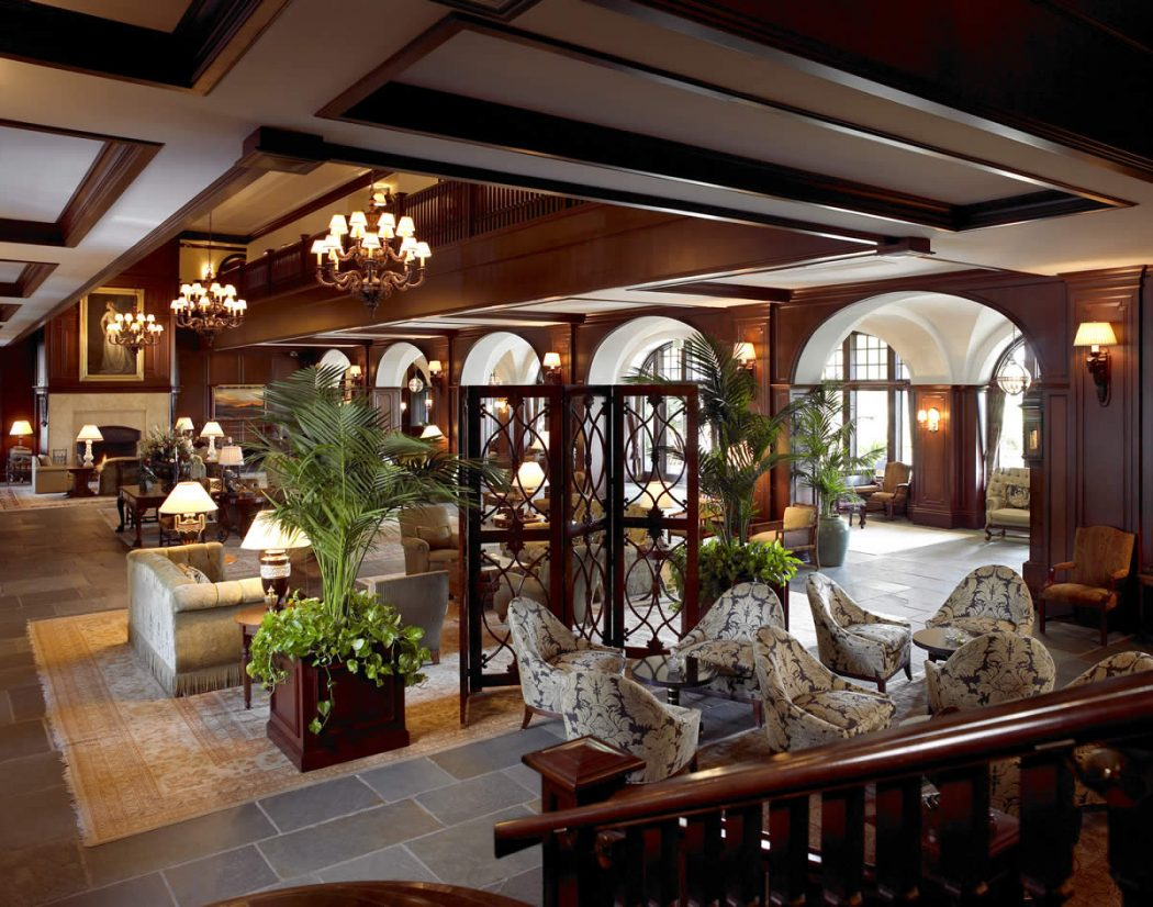 terrace-club-at-the-lodge-at-sea-island-hotel Top 10 Best Hotels in USA You Can Stay in