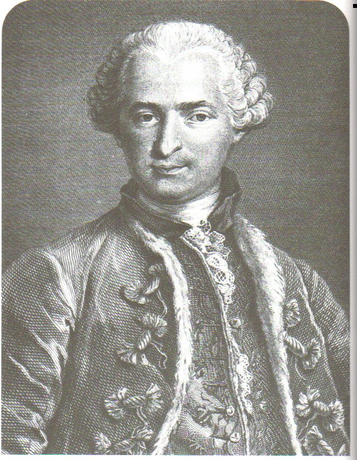the-count-of-saint-germain Top 10 Most Mysterious People in the History
