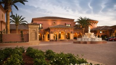Photo of Top 10 Best Hotels in USA You Can Stay in
