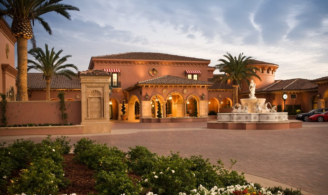 the-grand-del-mar-new-image-hd Top 10 Best Hotels in USA You Can Stay in