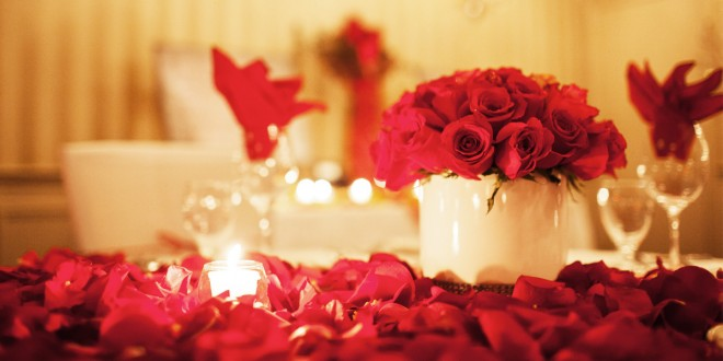 Top 10 Ideas For The Valentine Pouted Online Lifestyle