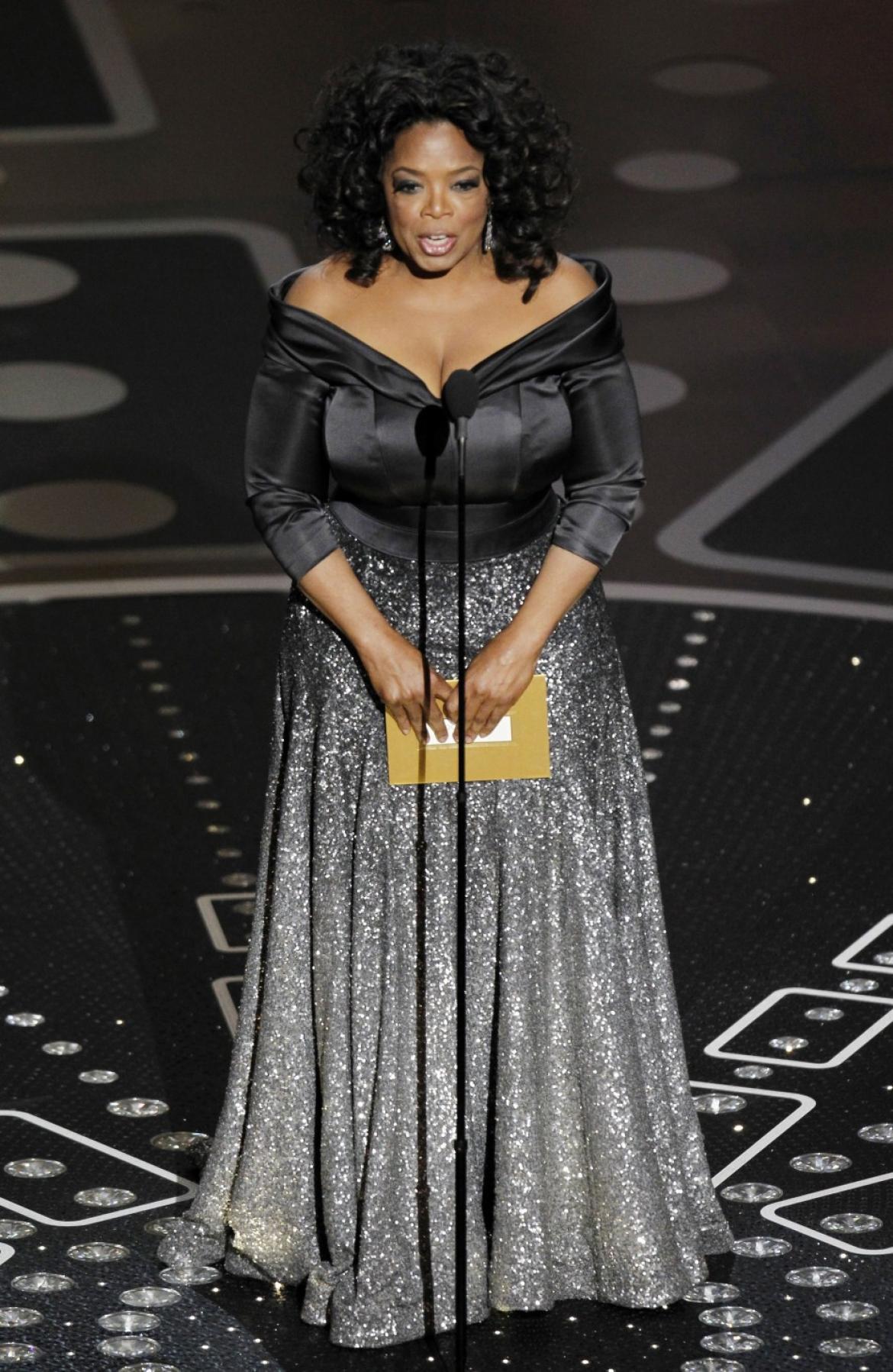 142523-oprah-winfrey Top 10 Life Advices from Oprah Winfrey