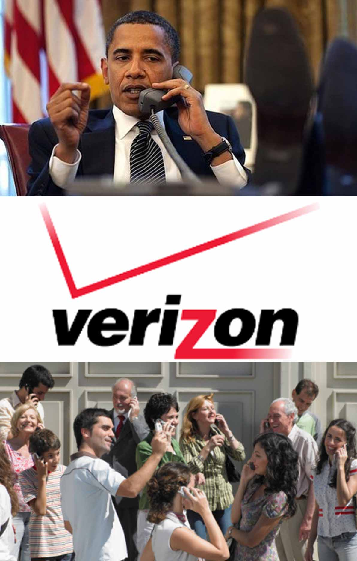 20130606100942Verizon_Scandal_NSA Top 10 Leaked National Security Agency Secrets