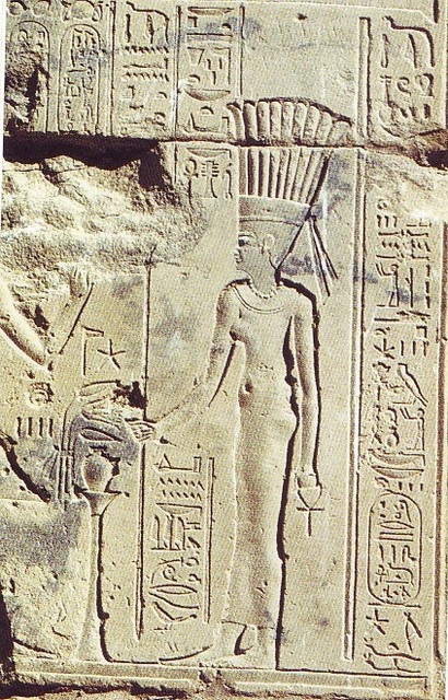 2bc623bb51b8dac522c9949a89c22c9d Top 10 Most Famous Ancient Egyptian Goddesses in the Pharaohs History