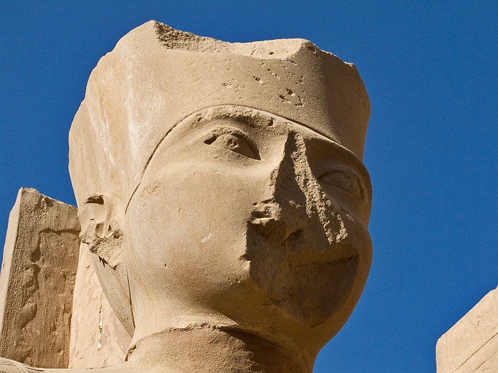 5137565246_829ef5707a_b Top 10 Most Famous Ancient Egyptian Goddesses in the Pharaohs History