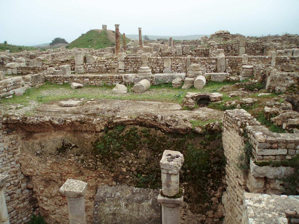 58f9a8dc5c7c7c30717572cb5a8259f0_1356948371_l Top 10 Most Ancient Cities in Arabic Countries