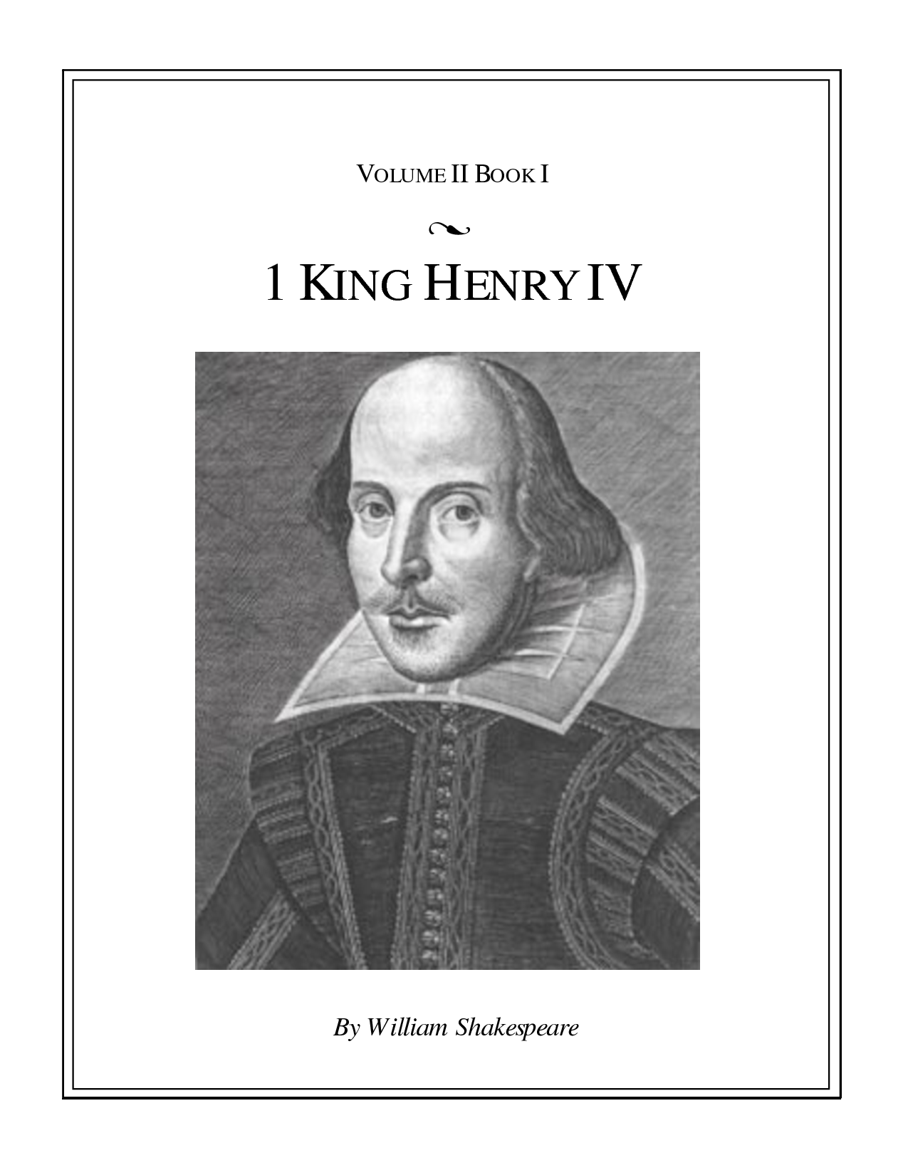 72996042 Top 10 Best Shakespearean Plays