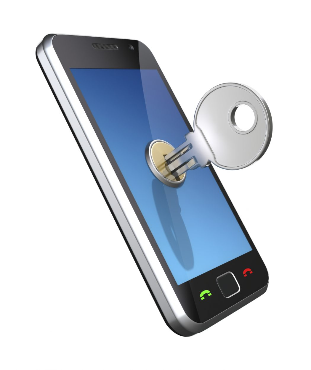 8976-LockedPhone Top 10 Leaked National Security Agency Secrets