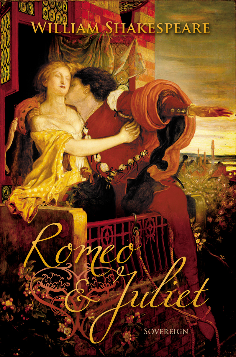 comparing the film and book versions of romeo and juliet Romeo and juliet – 1968 and 1996 movie comparison essay sample william shakespeare's romeo and juliet is a cherished piece of literature that has been.
