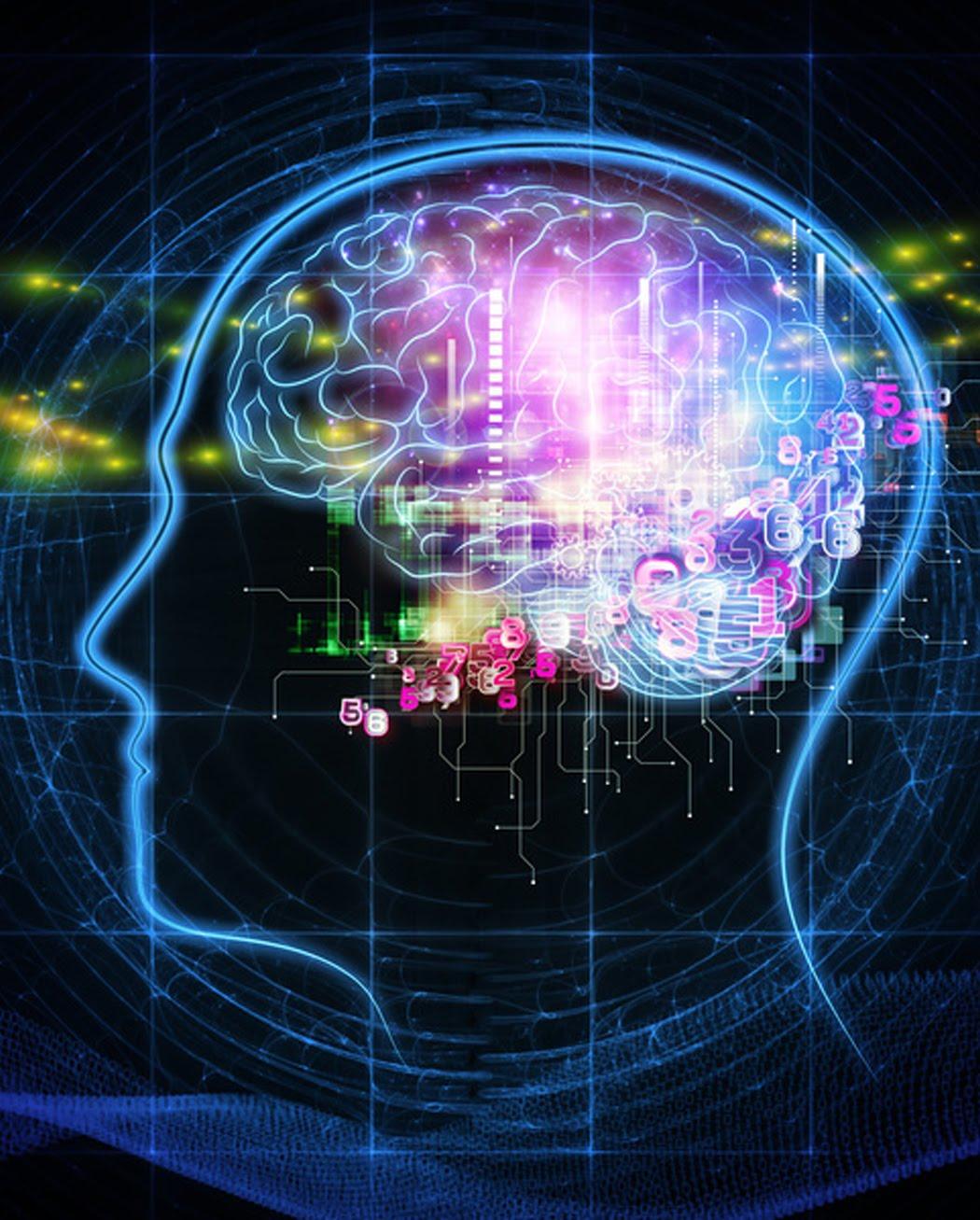 BrainBank-Brand Top 10 Brand New Methods for Brain Stimulation