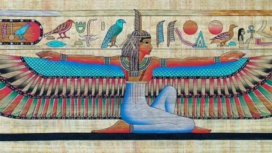 Photo of Top 10 Most Famous Ancient Egyptian Goddesses in the Pharaohs History