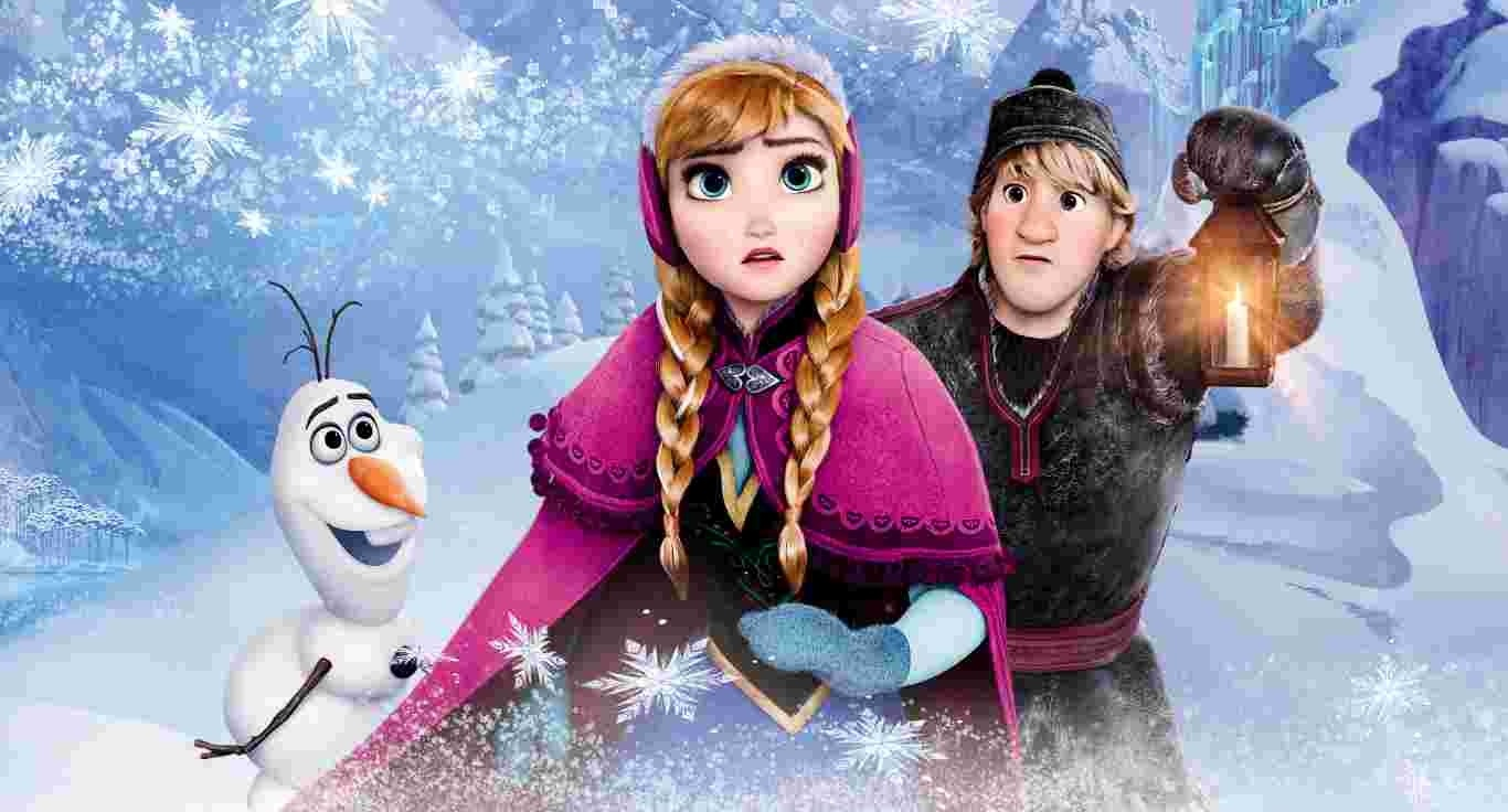 Frozen-image-frozen-36144795-1366-768 Top 10 Things You Should Know About Frozen