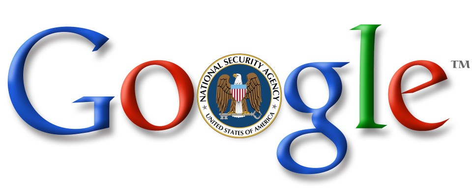 Google-NSA-960x400 Top 10 Leaked National Security Agency Secrets