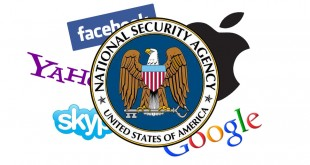 Top 10 Leaked National Security Agency Secrets