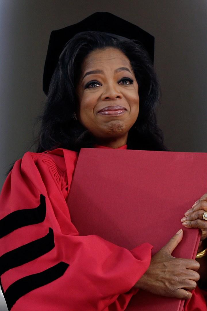 Oprah-Winfrey-Glamour-31may13_pa_b_720x1080 Top 10 Life Advices from Oprah Winfrey