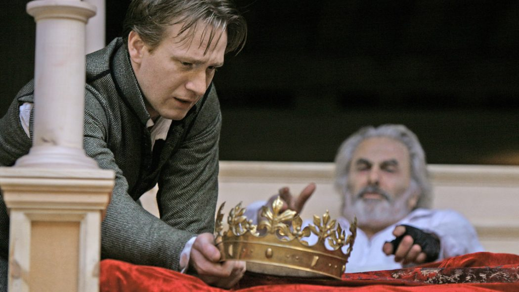 Shakespeare-HenryIV-Part2-16x9-1 Top 10 Best Shakespearean Plays