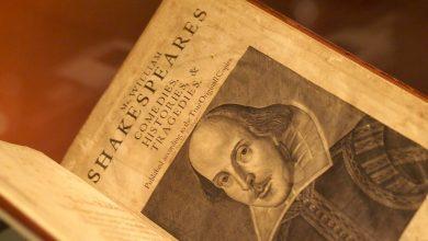 Photo of Top 10 Best Shakespearean Plays
