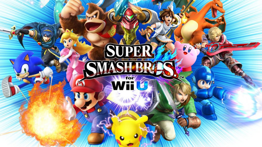 Vorschau-Super-Smash-Bros.-fuer-Wii-U-thumbnail1 Top 10 Best Kids Video Games