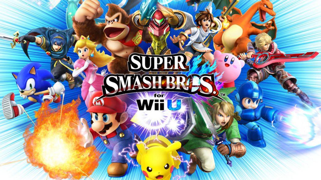 Vorschau-Super-Smash-Bros.-fuer-Wii-U-thumbnail1 Top 10 Best Kids Video Games