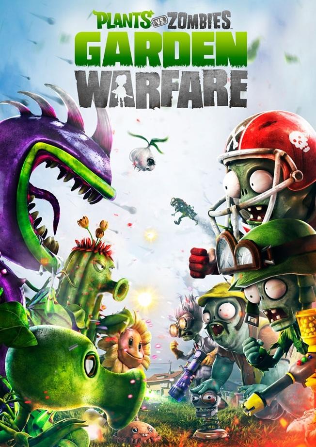 adba175719b71668821b95357ffdd65f Top 10 Best Kids Video Games