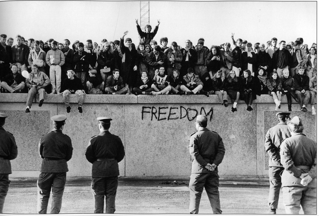 berlin-wall-kuftinec-2-1024x692 Top 10 Most Important Events In The European History