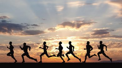 Photo of Top 10 Methods to Relieve Running Stress