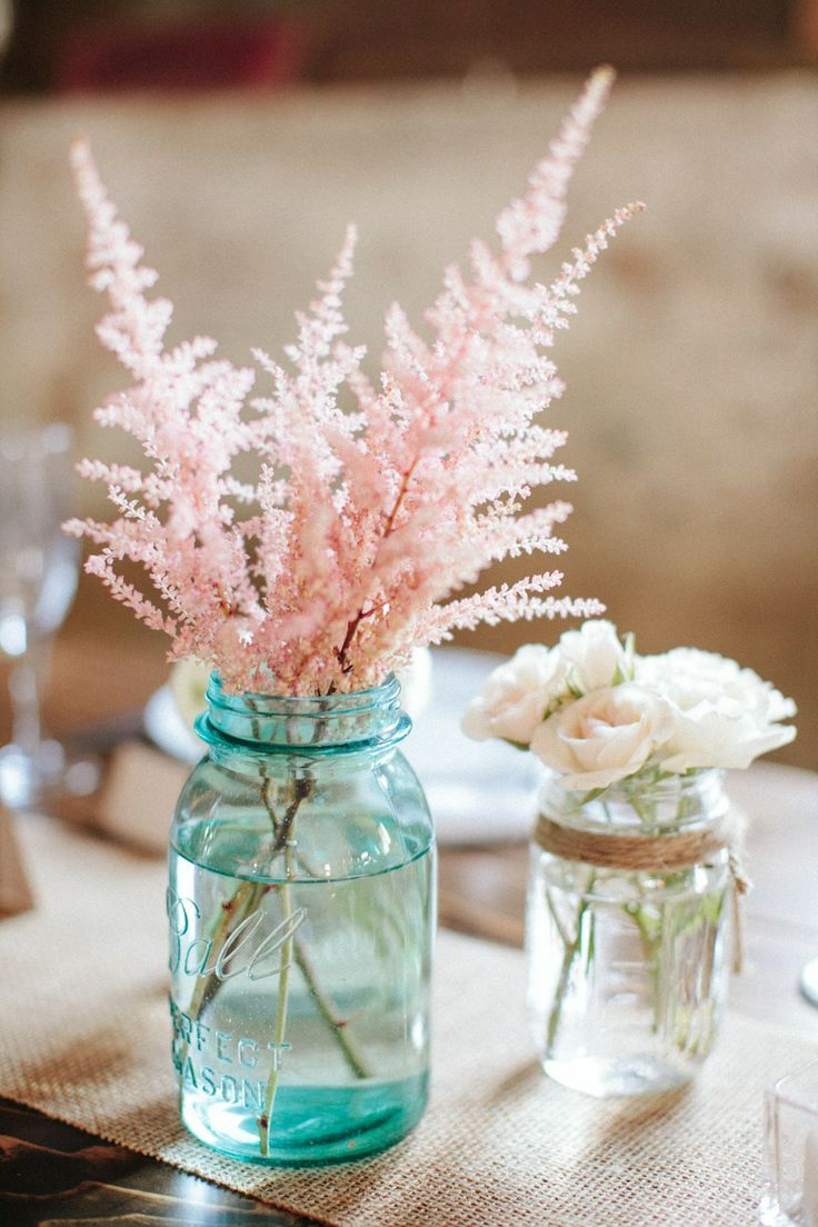 c8fbd9bdfa13dd0abea2f46dcf2f1374 Top 10 Flowers That Bloom all Year