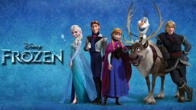 Photo of Top 10 Things You Should Know About Frozen