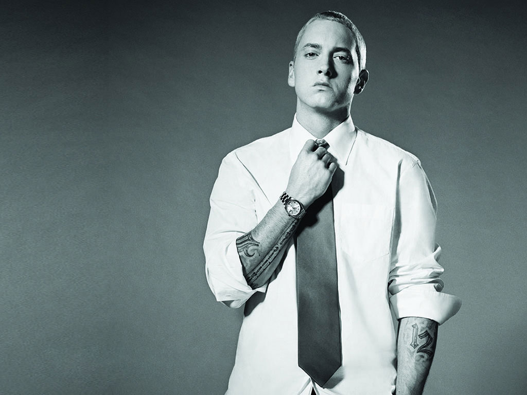 eminem__marshall_mathers_iii_ Top 10 Most Famous Celebrities Ever