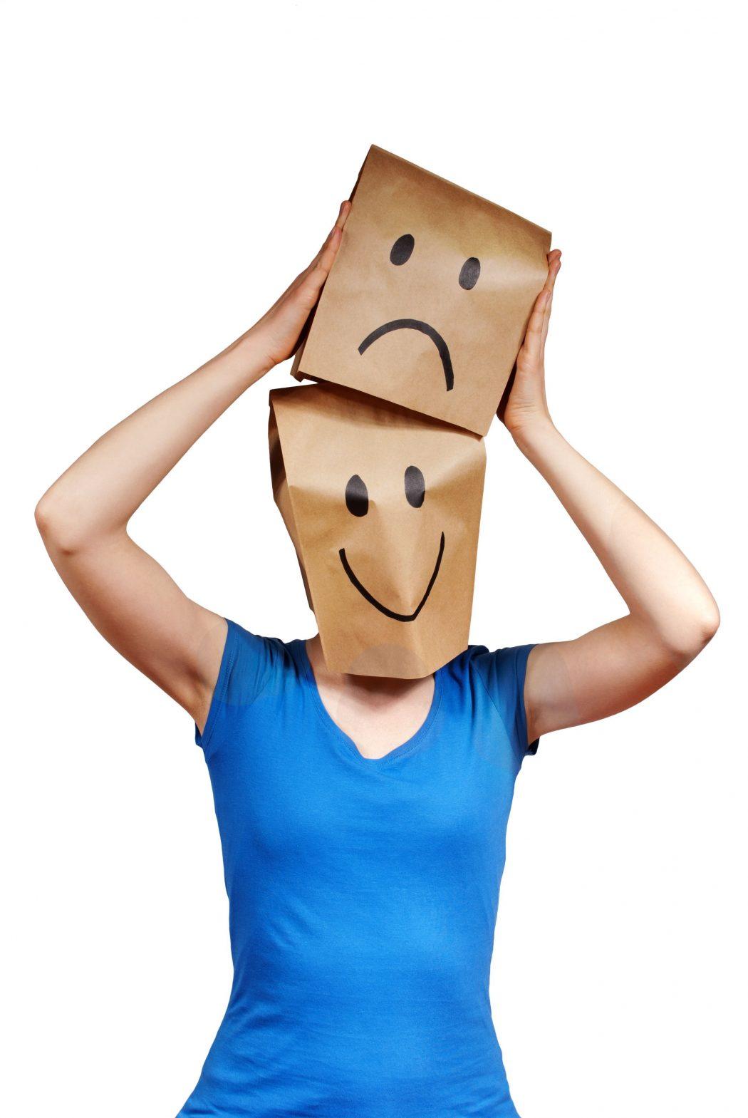 happy-mood-sad-mood Top 10 Methods to Relieve Running Stress